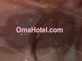 OmaHoteL Homemade Amateur..