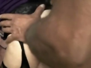 Horny Amateur record with..